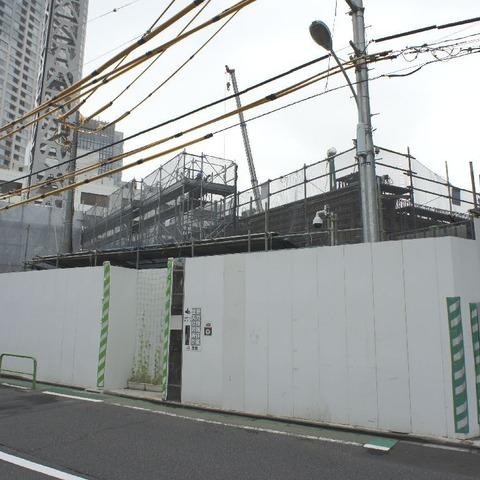 【ニュースな物件】東京都港区赤坂の高級サービスアパートメント「フレイザースイート赤坂東京」