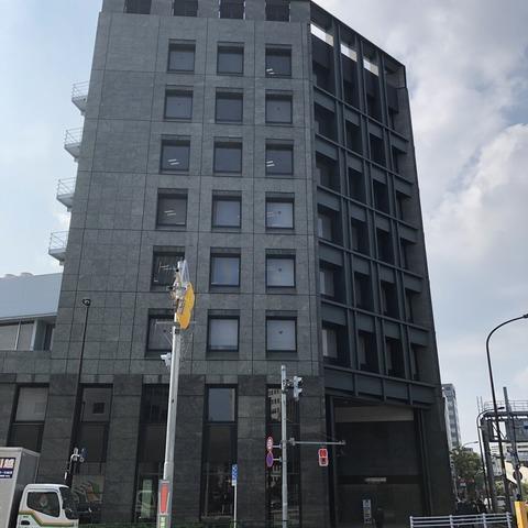 【分譲中物件のマンションギャラリー】東京都新宿区新小川町のマンションギャラリー「オープンレジデンシア四谷坂町」オープンハウス・ディベロップメント